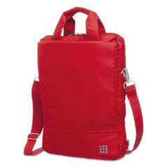 Moleskine® myCloud Vertical Device Bag Thumbnail