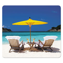 Fellowes® Recycled Mouse Pad Thumbnail