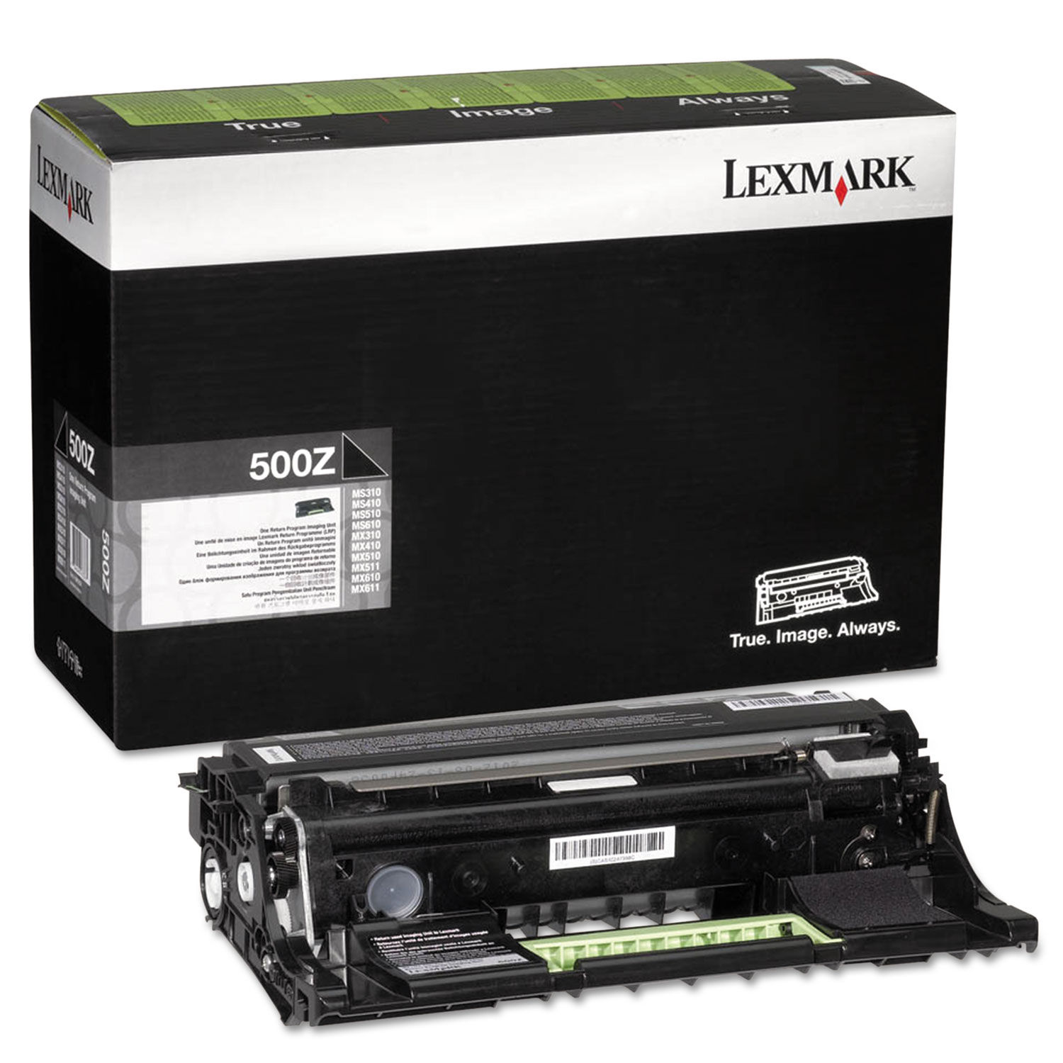 LEXMARK X611 WINDOWS 8 X64 TREIBER