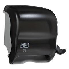 Tork® Compact Hand Towel Roll Dispenser Thumbnail