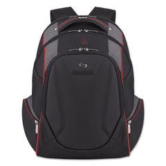 Solo Launch Laptop Backpack Thumbnail