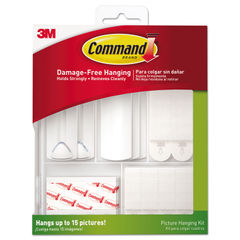 Command™ Picture Hanging Kit Thumbnail