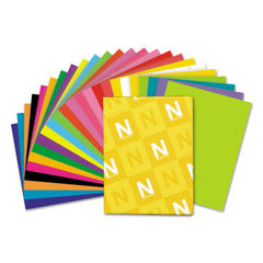 Astrobrights® Color Cardstock Thumbnail