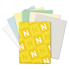 Neenah Paper Exact® Index Card Stock Thumbnail