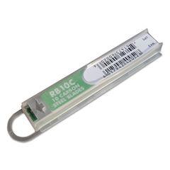 Unger® Carbon Steel Scraper Replacement Blades Thumbnail