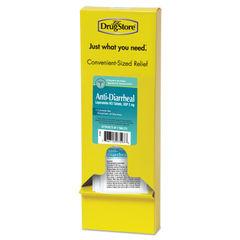 Lil Drugstore® Anti-Diarrheal Medicine Thumbnail