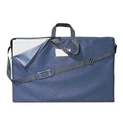 Quartet® Carrying Case for Tabletop Display Thumbnail