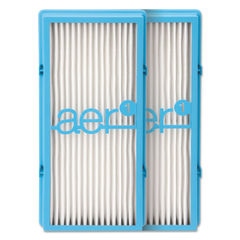 Holmes® aer1™ HEPA Type Total Air with Dust Elimination Replacement Filter Thumbnail