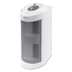 Holmes® Allergen Remover Air Purifier Mini-Tower with True HEPA Filter Thumbnail