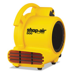 Shop-Vac Mini Air Mover™ Thumbnail