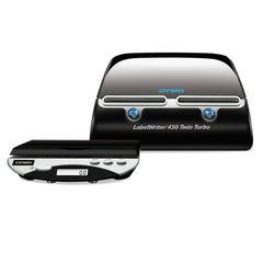 DYMO® Desktop Mailing Solution Thumbnail