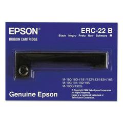 EPSERC22B Thumbnail