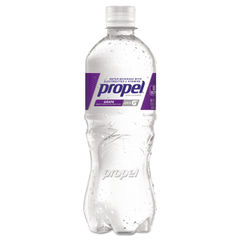 Propel Fitness Water™ Flavored Water Thumbnail