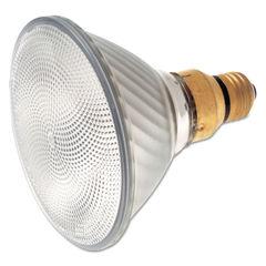 Satco® Halogen Reflector Bulb Thumbnail