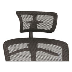 Alera® EQ Series Headrest Thumbnail