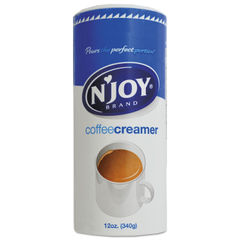 N'Joy Non-Dairy Coffee Creamer Thumbnail