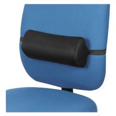 Alera® Lumbar Backrest Thumbnail