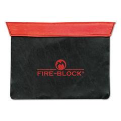 MMF Industries™ Fire-Block Document Portfolio Thumbnail