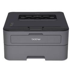Brother HL-L2300d Compact Laser Printer with Duplex Printing Thumbnail