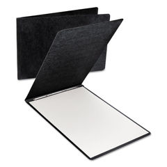 Oxford™ Extra Large Pressboard Report Cover with Reinforced Side Hinge Thumbnail