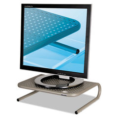 Allsop® Metal Art Jr.™ Monitor Stand Thumbnail