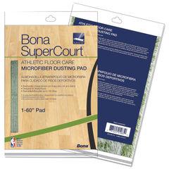 BNAAX0003500 Thumbnail