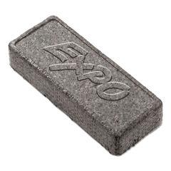 EXPO® Dry Erase Eraser Thumbnail