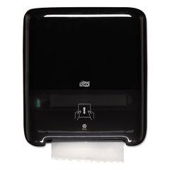 Tork® Elevation® Matic® Hand Towel Roll Dispenser Thumbnail