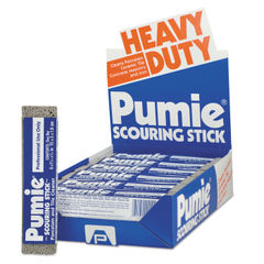 Pumie® Scouring Stick Thumbnail