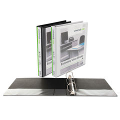 Universal® Slant-Ring View Binder Thumbnail
