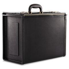 STEBCO Tufide® Classic Catalog Case Thumbnail