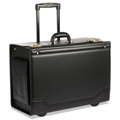 STEBCO Wheeled Catalog Case Thumbnail