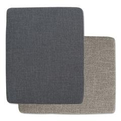 Alera® Seat Cushion Thumbnail