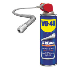 WD-40® E-Z Reach Spray Thumbnail