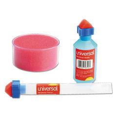 Universal® Envelope Moistener Thumbnail