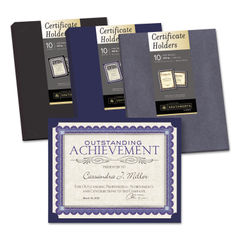 Southworth® Certificate Holder Thumbnail
