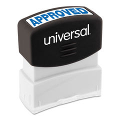UNV10043 Thumbnail