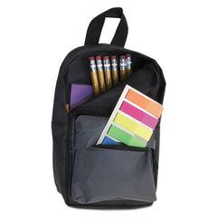 Advantus Backpack Pencil Pouch Thumbnail