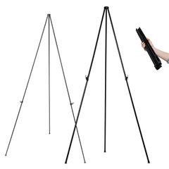 Universal® Instant Setup Foldaway Easel Thumbnail