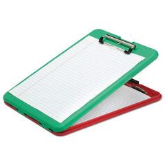AbilityOne® SKILCRAFT® Portable Desktop Clipboard Thumbnail