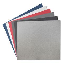 Elmer's® Foam Board Thumbnail
