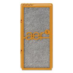 Holmes® aer1™ Smoke Grabber Replacement Filter Thumbnail