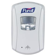 PURELL® LTX-7™ Touch-Free Dispenser Thumbnail