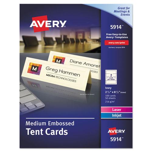 AVE5914 Thumbnail