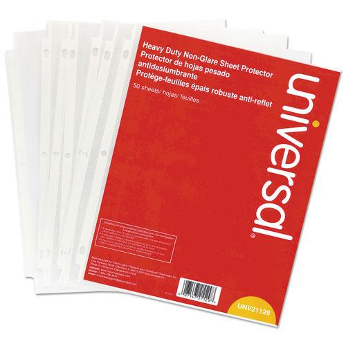 UNV21129 Thumbnail