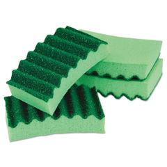 LYSOL® Brand Durable Heavy Duty Scrub Sponges Thumbnail