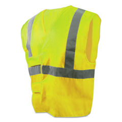 Boardwalk® Class 2 Safety Vests Thumbnail