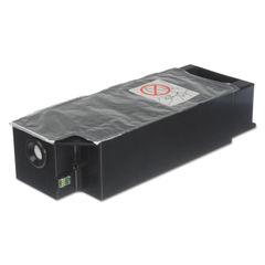 Epson® T619000 Maintenance Tank Thumbnail