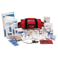 First Aid Only™ First Responder Kit Thumbnail