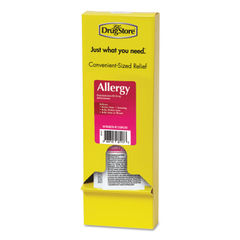 Lil' Drugstore® Allergy Relief Thumbnail